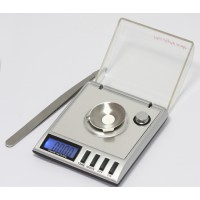 0.001 - 20g Digital Electronic Balance Weight Scale