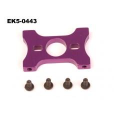Motor Mount Set No: EK5-0443