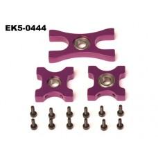bearing set on main shaft No: EK5-0444