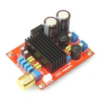 TDA8920 BTH Class D Power Amplifier AMP Board