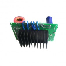 ZXY6010 DC Constant Voltage Current Power Supply Module 60V 10A 600W