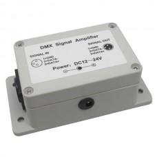 CL-DMX512F DMX512 LED Amplifier DC5V/12V/24V