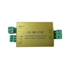 CL-C1201-F LED Controller Temperature Control Amplifier