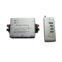 CL-C1205 LED Strip Dimmer Brightness Adjustment Controller