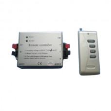 CL-C1205 LED Strip Dimmer Brightness Adjustment Controller
