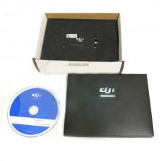 DJI 2.4GHz Data Link Ground Control Station WKM Single Waypoint System