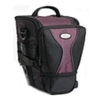 Aerfeis NB-0103 Durable DSLR Digital Photography Camcorder Camera Carry Bag Shoulder Bag