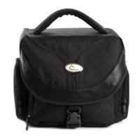 Aerfeis NB-0073 DSLR Photography Camcorder Carry Bag Camera Shoulder Bag