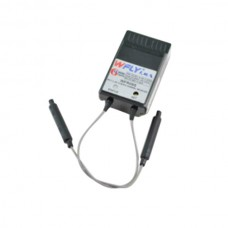 WFly WFR09S 9 Channels Receiver 2.4G 9 Ch for Multicopter