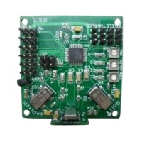 KK Board Greenboard Upgrade KKmulticopter V5.5 Controller Board + Mode