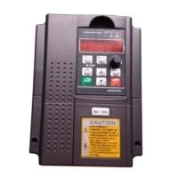 Digital Vector Control Inverter SL415EE 380V 2.2KW DSP Control System