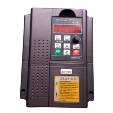Digital Vector Control Frequency Inverter SL415EE 380V 1.5KW DSP Control System