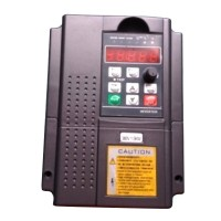 Digital Vector Control Frequency Inverter SL-440EE Three Phase 380V 4KW DSP Control System