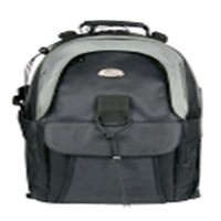 Aerfeis NB-4810 Professional Canvas DSLR Durable Camcorder Camera Shoulder Bag
