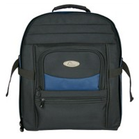 Aerfeis NB-4811 DSLR Photography Camcorder Backpack Carry Bag