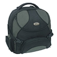 Aerfeis NB-4825 DSLR Photography Camcorder Backpack Carry Bag