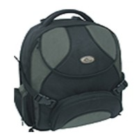 Aerfeis NB-4826 DSLR Photography Camcorder Backpack Carry Bag