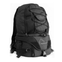 Aerfeis NB-4832 DSLR Photography Camcorder Backpack Carry Bag