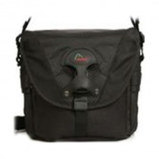 Aerfeis NB-0140 Canvas DSLR Durable Photography Camcorder Camera Carry Bag