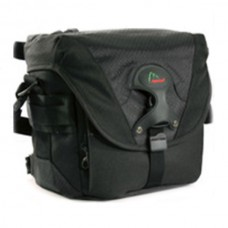 Aerfeis NB-0141 Canvas DSLR Durable Photography Camcorder Camera Carry Bag