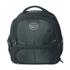 Aerfeis NB-4820 Professional Canvas DSLR Durable Camcorder Camera Shoulder Bag