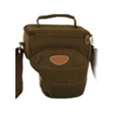 Aerfeis NB-9965 Camera Shoulder Bag Camcorder Carrying Bag 17*15*20.3cm