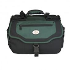 NB-8802 Cheap Price High-Qulaity Black DSLR Camera Bag Case for Canon Nikon