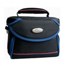 Aerfeis NB-8701 Portable DSLR Photography Camcorder Carry Bag