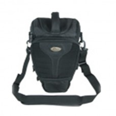 NB-0063 Genuine Aerfeisi Shoulder Camera Bag Telephoto Camera Waterproof Triangle Pouch