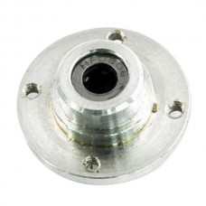 SKYA250 One Way Bearing Hold 250SL-144 for RC Helicopter