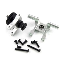 SKYA 250SL-113 Tail Drive Gear Set for Align Helicopter