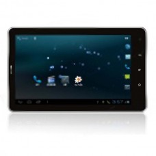 Benss B11 7 inch All Winner A10 1.2GHz Wifi MID Capacitive Screen Android 4.0 Tablet PC
