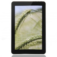 Cube U30GT 1.6GHz Wifi 10 inch IPS Capacitive Screen Android 4.0 Tablet PC w/ G-Sensor-16GB