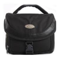 Aerfeis NB-0070 DSLR Photography Camcorder Carry Bag Camera Shoulder Bag