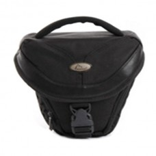 Aerfeis NB-0071 Triangle DSLR Photography Camcorder Carry Bag Camera Shoulder Bag