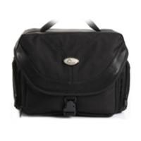 Aerfeis NB-0074 DSLR Photography Camcorder Carry Bag Camera Shoulder Bag