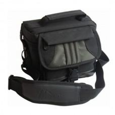 Aerfeis NB-6501 DSLR Photography Camcorder Carry Bag Camera Shoulder Bag