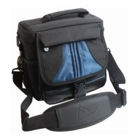 Aerfeis NB-6503 DSLR Photography Camcorder Carry Bag Camera Shoulder Bag