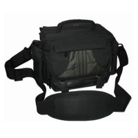 Aerfeis NB-6504 DSLR Photography Camcorder Carry Bag Camera Shoulder Bag