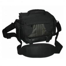 Aerfeis NB-6504 DSLR Photography Camcorder Carry Bag Camera Shoulder Bag