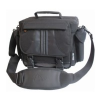 Aerfeis NB-6505 DSLR Photography Camcorder Carry Bag Camera Shoulder Bag