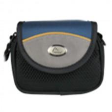 Aerfeis NB-7101 Durable DSLR Digital Photography Camcorder Camera Carry Bag Shoulder Bag