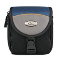 Aerfeis NB-7104 Durable DSLR Digital Photography Camcorder Camera Carry Bag Shoulder Bag