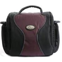 Aerfeis NB-0104 Durable DSLR Digital Photography Camcorder Camera Carry Bag Shoulder Bag