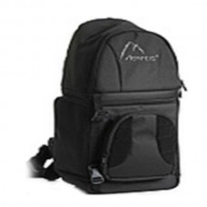 Aerfeis NB-4834 DSLR Photography Camcorder Backpack Carry Camera Bag