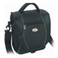 Aerfeis NB-9930 DSLR Photography Camcorder Carry Bag Camera Shoulder Bag