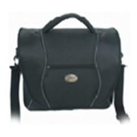 Aerfeis NB-9931 DSLR Photography Camcorder Carry Bag Camera Shoulder Bag