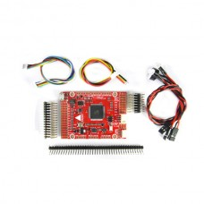 Pirate MWC Flight Control Board High Performance Configuration APM2