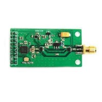 RFC-30F NRF905 800M CC1100 Wireless Transmission Telemetry Module -110dBm