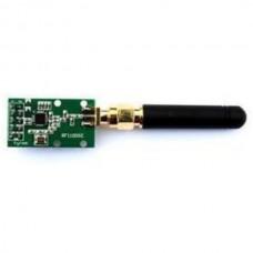Wireless RF Transceiver Module 915MHz CC1101 CC110 Remote Control Arduino Robot